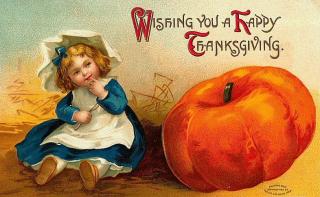 ThanksgivingCS5