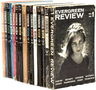 Evergreen_Covers