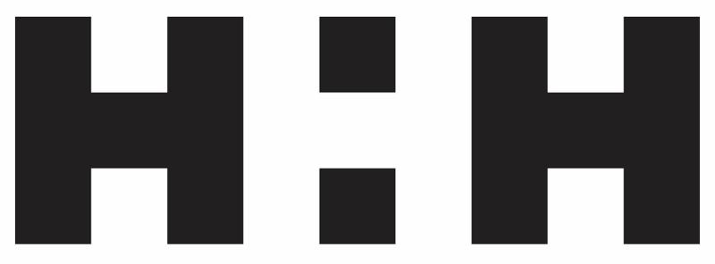 1985  FILIX 2017-05-31 at 15.27.50