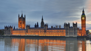 London-bigben-1500x850