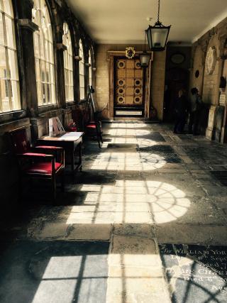 Charterhouse IMG_7455