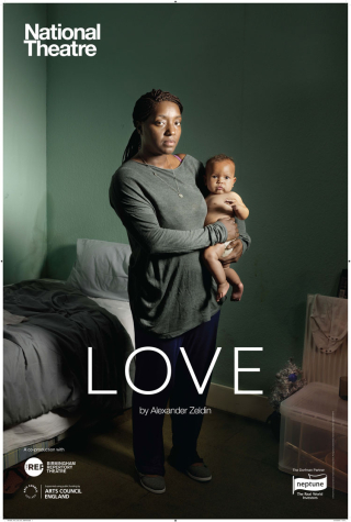 LOVE-Poster-design-by-the-NT-Graphic-Design-Studio-Photograph-by-David-Stewart-2016