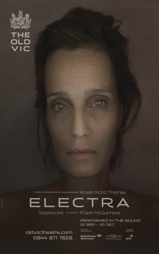 Electra-old-vic-poster-1