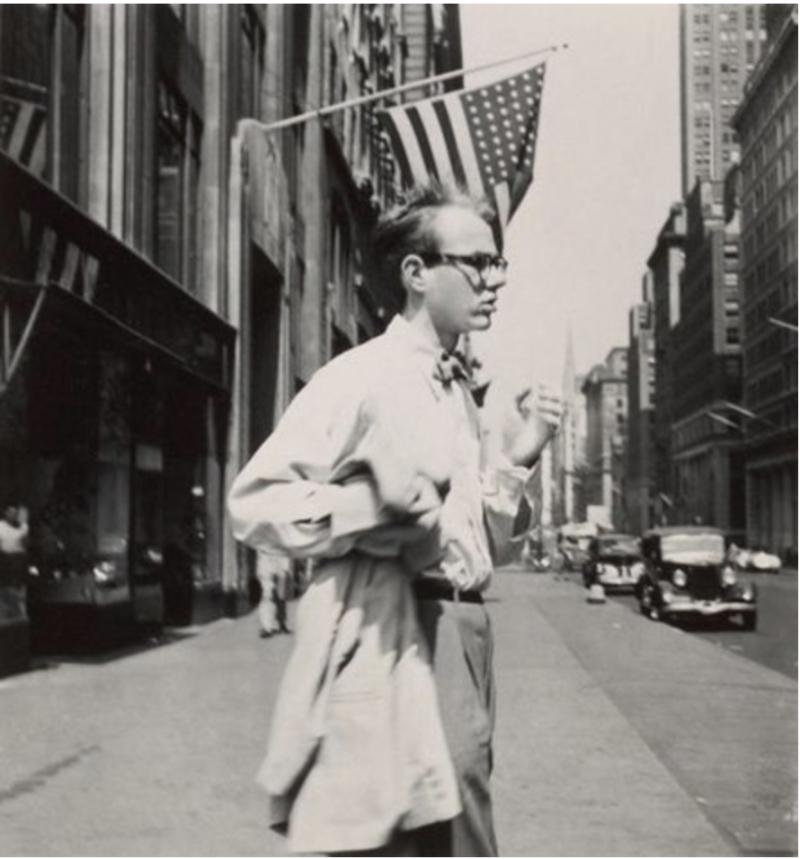 NY 1944