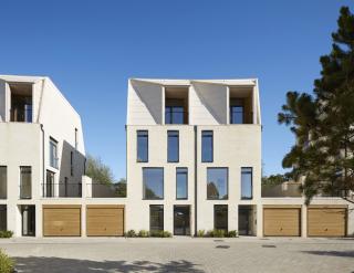 Alison-Brooks-Architects-_-Bath-Western-Riverside-_-Photo-Villas-1