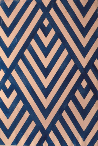 Textile-design-by-liubov-popova