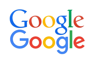 New-and-old-google-logos