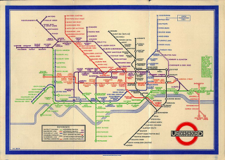 London-Underground-Map-1933-harry-beck