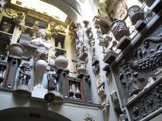 Sir-john-soane_s-museum-interior