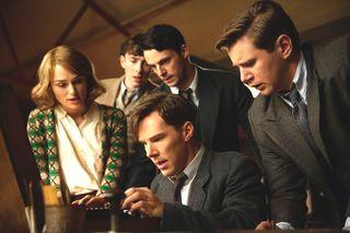 The-Imitation-Game-due-trailer-del-dramma-biografico-con-Benedict-Cumberbatch