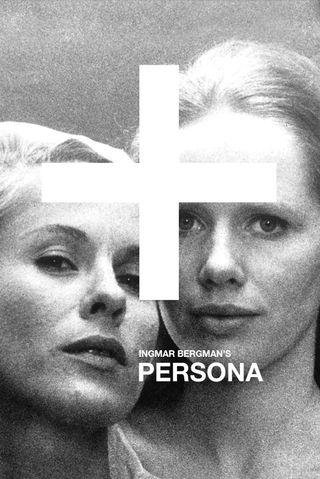 PERSONA - American Fan Poster by Myles Larson 1