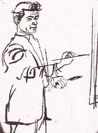 Len-Deightons-sketch-of-T-001