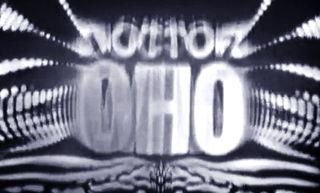Meet_Bernard_Lodge__the_man_behind_the_Doctor_Who_titles