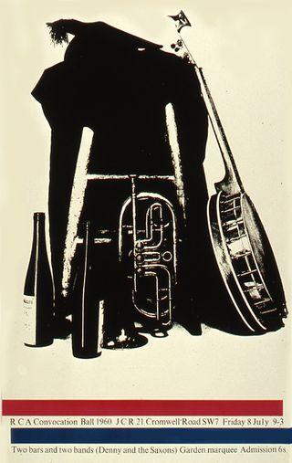 Neil Godfey -1960-065