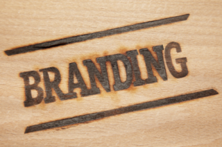 branding on wood resized 600