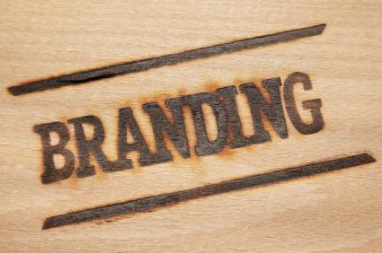 Branding-on-wood-resized-600