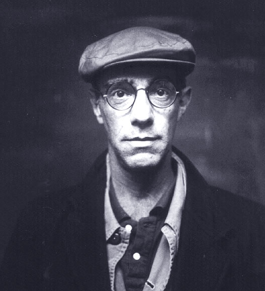 Derek_Jarman_portrait