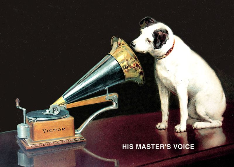His-masters-voice1