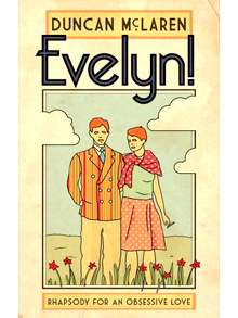 Evelyn_cover_3297195a