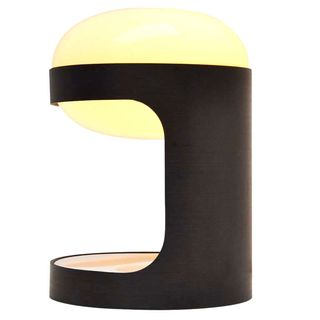 Joe Colombo 1964 Table Lamp