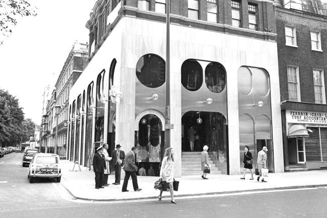 Chelsea-Drugstore-1968-PA-8000333
