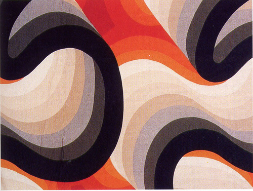 Barbara-brown-textile-design-1965