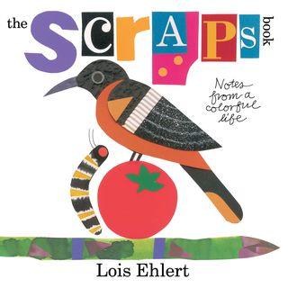 Scraps-1
