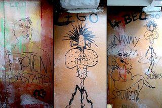 Graffiti_234876c