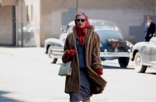 Cate-Blanchett-s-Carol-to-pr