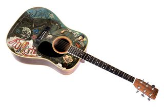 Gerry-rafferty-guitar-01-web