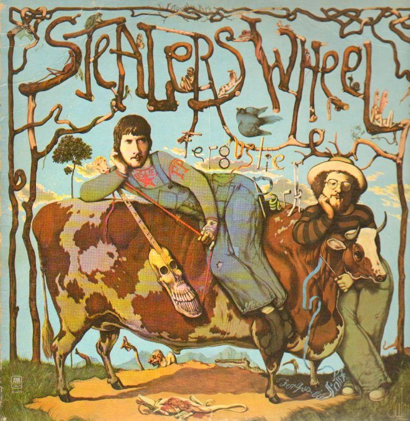 Stealers_wheel-ferguslie_park