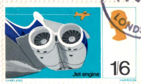 Jet_engine_1_6