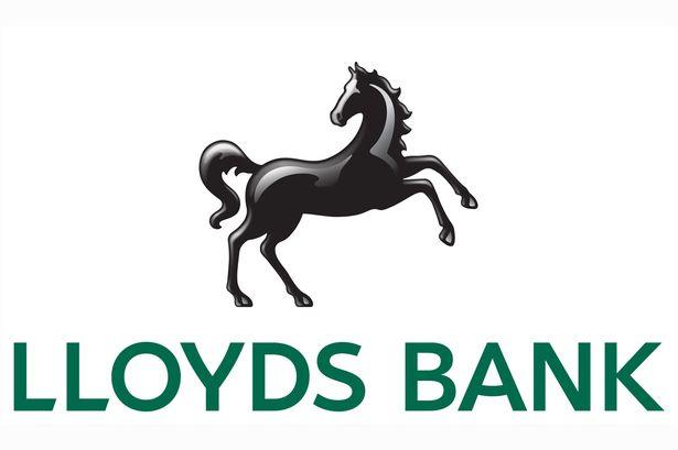 Lloyds-logo