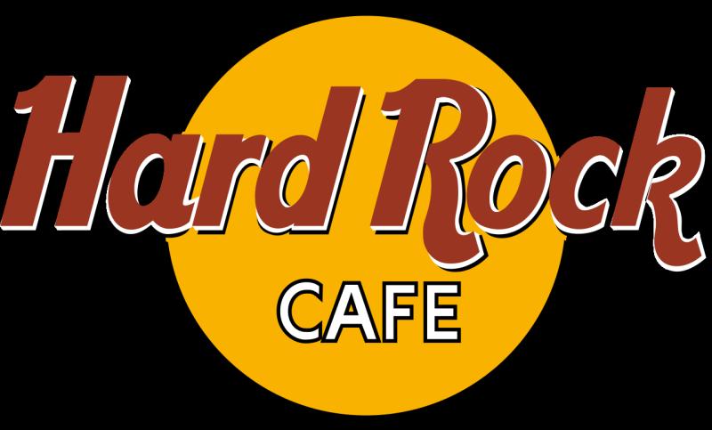 Hard Rock 1971