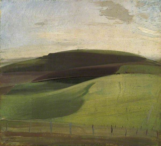 4671a644f2c252ae108edc2557c7ecbe--william-nicholson-landscape-art