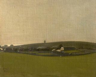 Dd736eccff01e4a6ad5c200e609a7c3c--william-nicholson-seascape-paintings