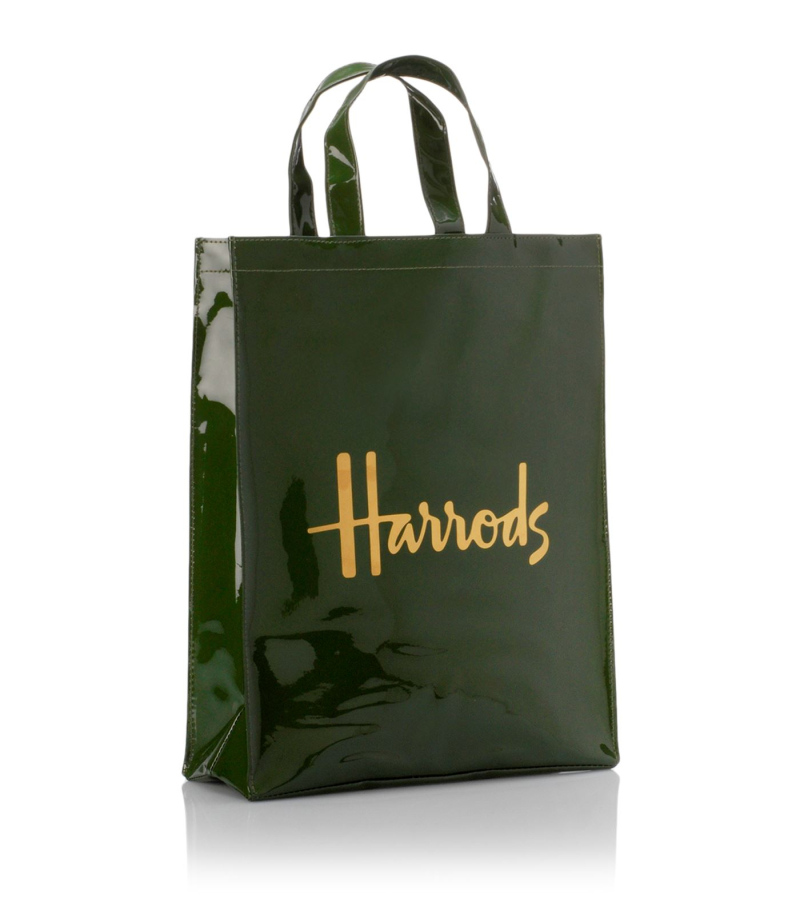Medium-logo-shopper-bag_000000000001384860