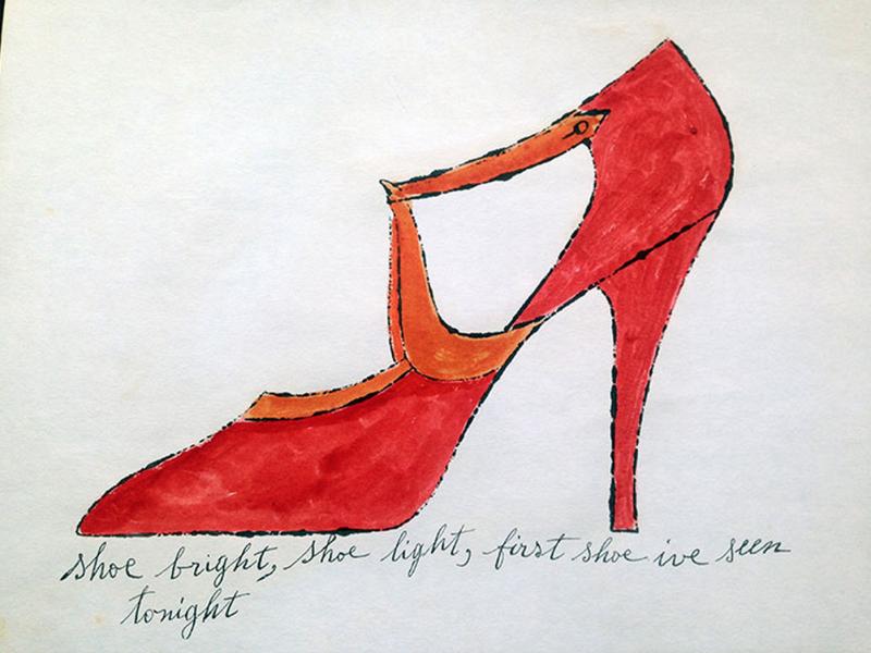 Shoe-Bright