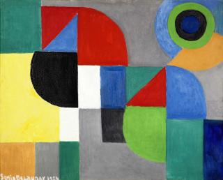 Delaunay_1954