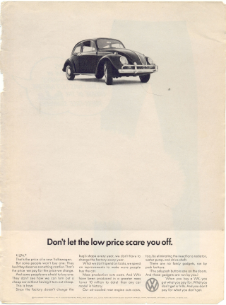 1959 972dcd108f03235