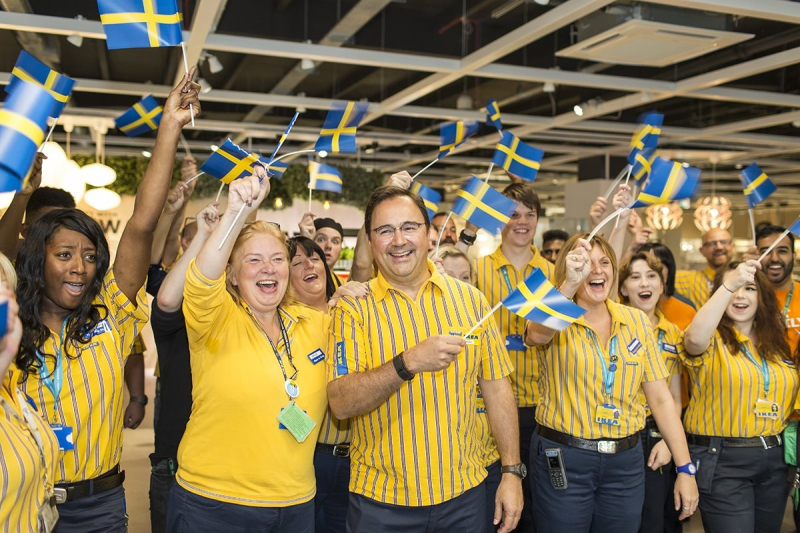 Ikea_celebration