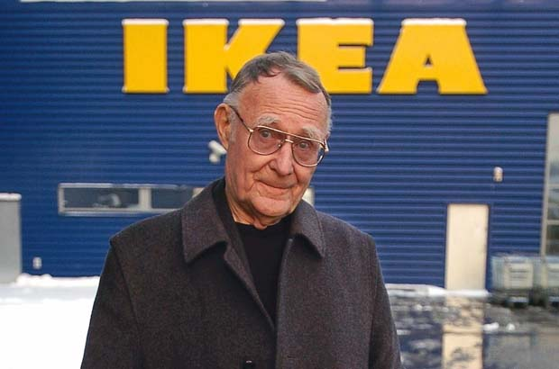 Ingvar-kamprad-quotes