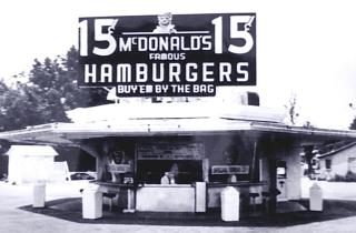 Mcdonald2 2