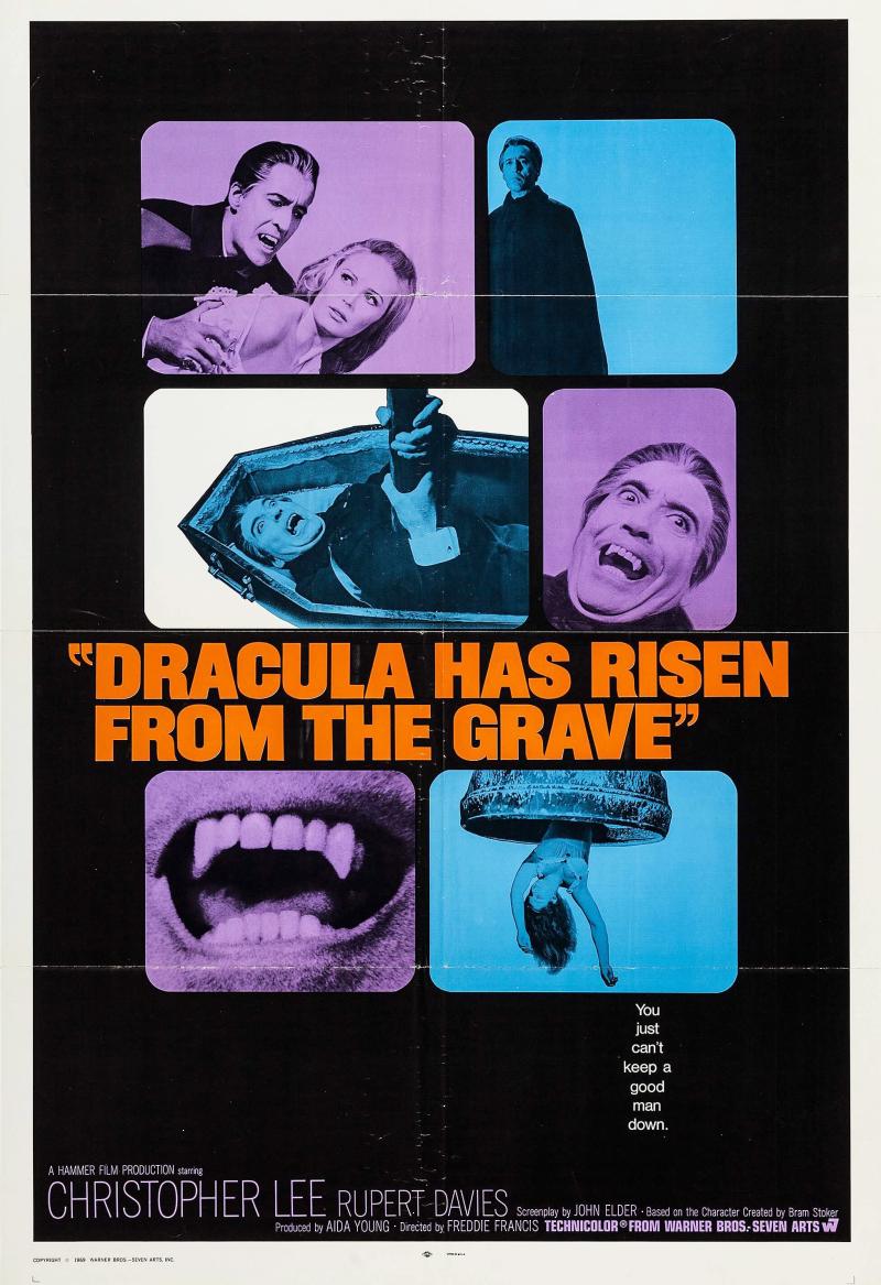 08-DraculaHasRisenFromtheGrave-BillGoldAdvertising