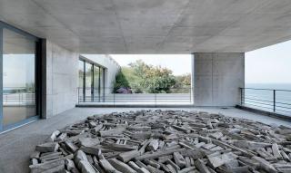 Benesse-House-Tadao-Ando-ArchEyes-3