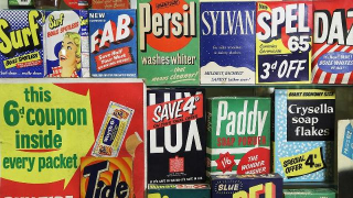 Museum-of-brands-packaging-and-advertising-museum-of-brands-collection-4d5e628b14faaaf224c0fc96f04fed1c