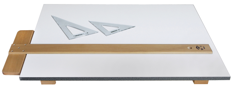 3c2afc07e5e80e1693512192f9f4a92f_supplies-equipment-drawing-board-with-t-square_2868-1112