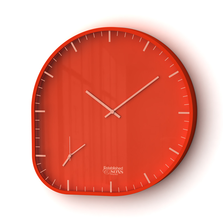 Two-timer-large-red