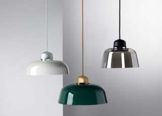 W162-dalston-industrial-facility-wastberg-lighting-stockholm-design-week-2016_dezeen_1568_4