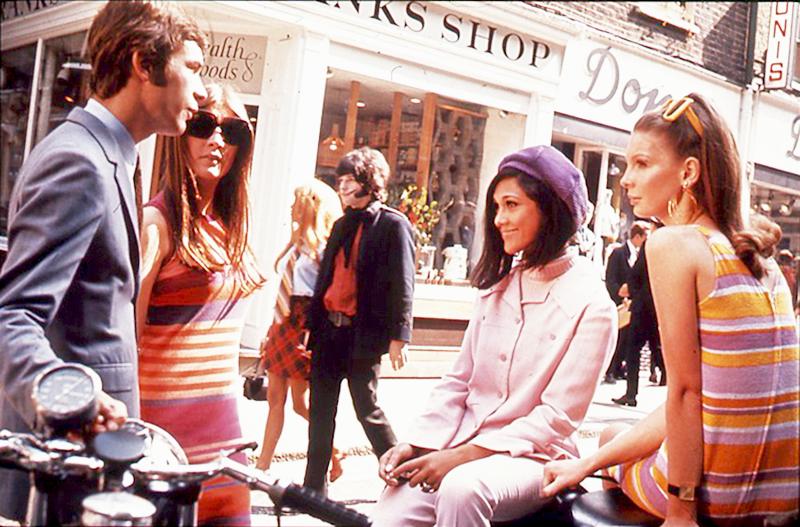 Londons-Carnaby-Street-1969